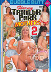 Video: Horny Trailer Park Mothers 2