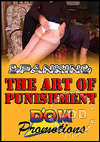Video: Spanking - The Art Of Punishment
