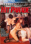 Video: Hit Parade