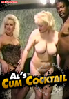 Video: Al's Cum Cocktail