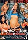 Video: Smokin' Hot Hand jobs 3