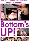 Video: Bottom's Up!