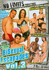 Video: BiSexual Escapades Vol. 3
