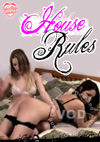 Video: House Rules