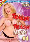 Video: Trailer Trash Moms #4