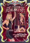 Video: The Chains Of Torment