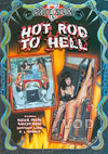 Video: Hot Rod To Hell