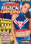 Video: New Black Cheerleader Search