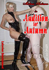 Video: Audition For Autumn