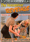 Video: The Housewives' Revenge