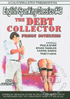 Video: English Spanking Classics #48 - The Debt Collector & Prison Governess