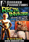 Video: Rectal Invaders