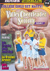 Video: Valley Cheerleader Sorority Episode 1