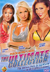 Video: Peach Ultra Vixens...The Ultimate Collection