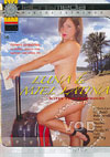 Video: Luna de Miel Latina (Latin Honeymoon)
